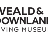 Weald & Download Living Museum